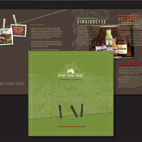 apron-string-farms-brochure