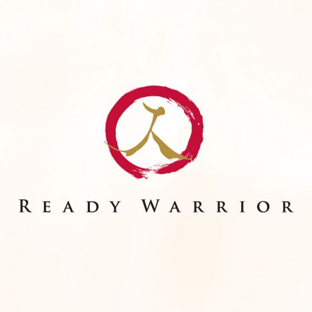 ready-warrior