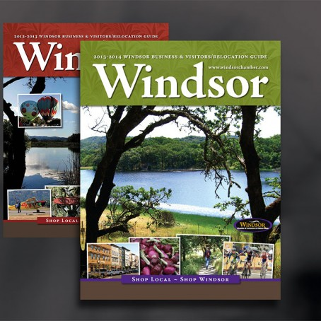 windsor-chamber-guide