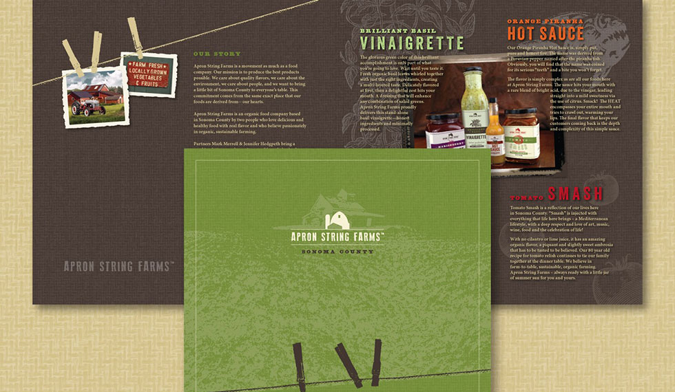 apron-string-farms-brochure-slide