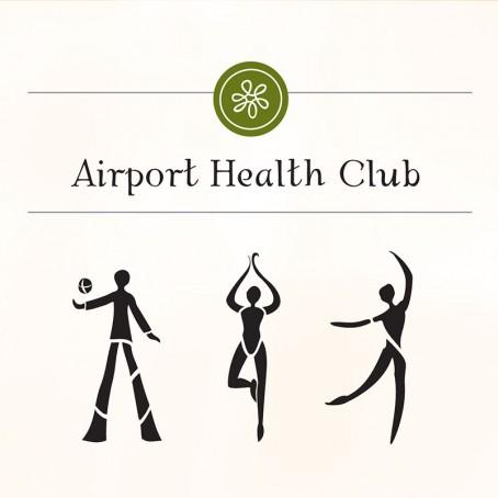 airport-club-identity