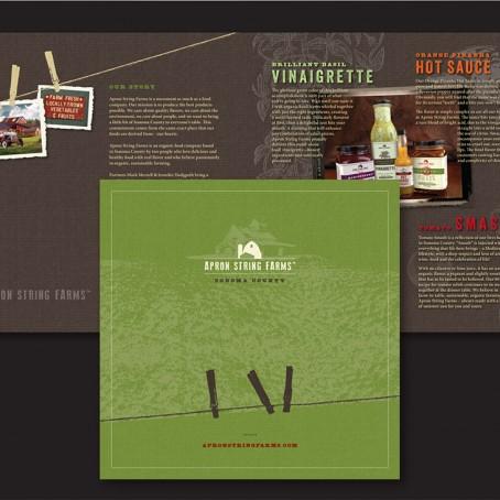 apron-string-farms-brochure