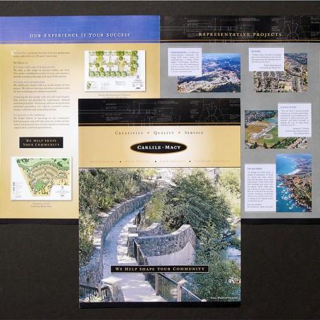 carlile-macy-booklet