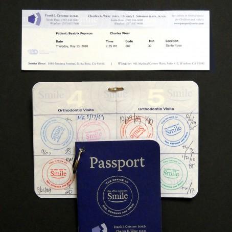 cercone-wear-passport