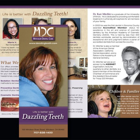 mitchler-dental