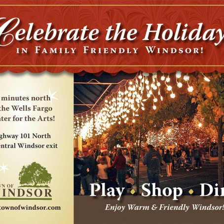 town-of-windsor-ad