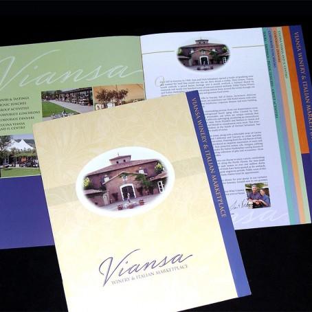 viansa-booklet