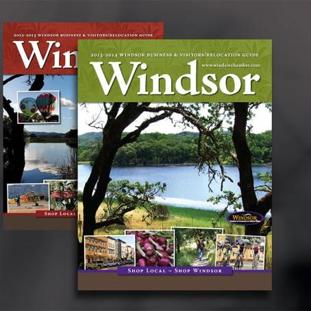 windsor-chamber-guide