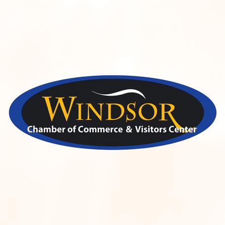 windsor-chamber-identity