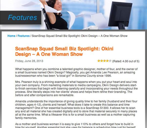 ScanSnap_Okini